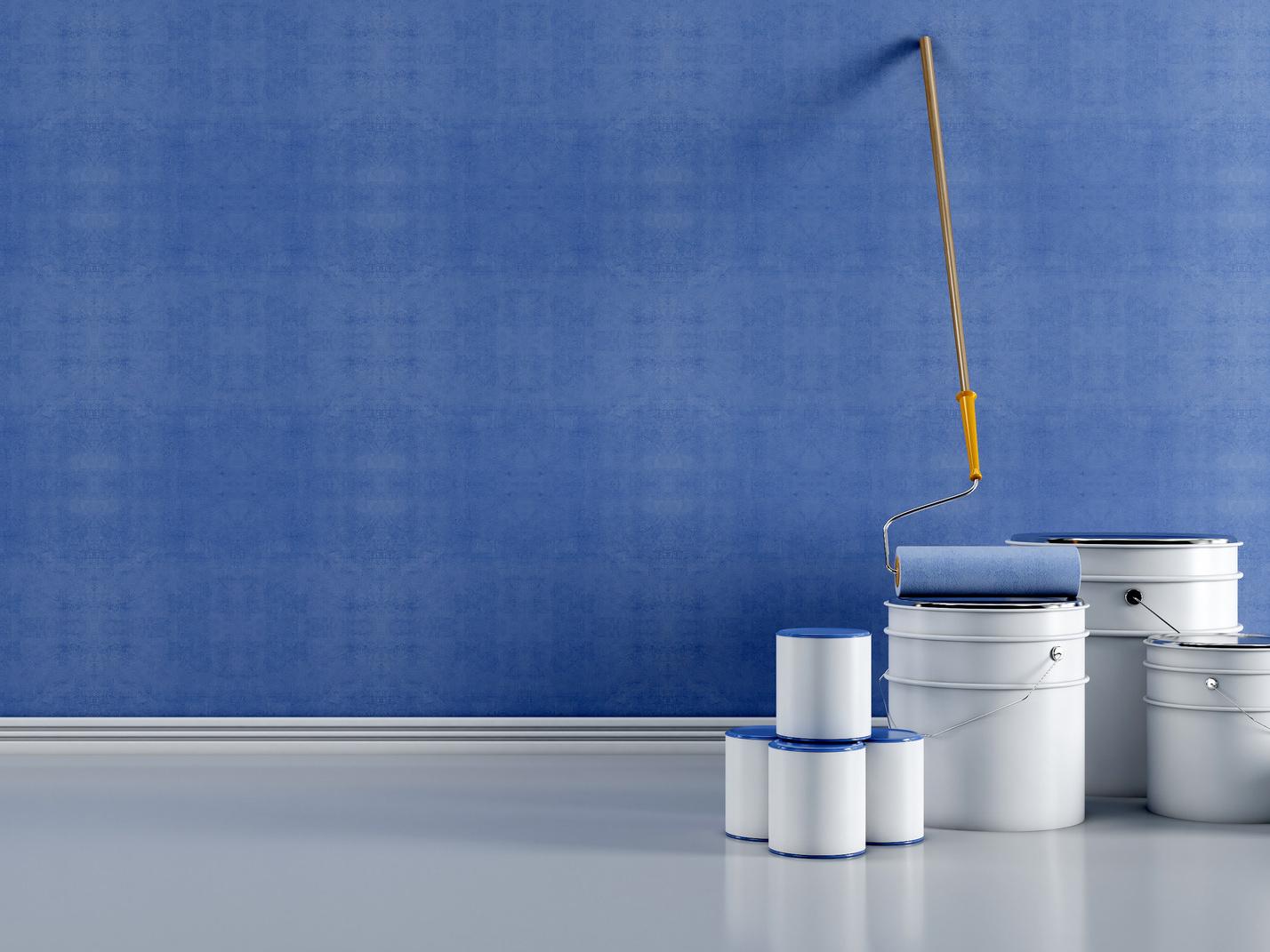 水性木器漆知识储备:水性木器漆的施工步骤
