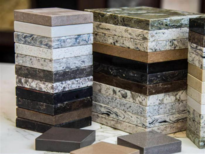威尔斯瓷砖怎么样?瓷砖种类有哪些?