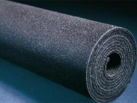家装防水怎么做滴水不漏?防水材料的种类有哪些?