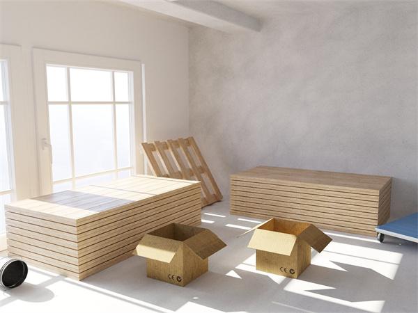 毛坯房简单装修步骤有哪些?毛坯房简单装修需要注意哪些事项?