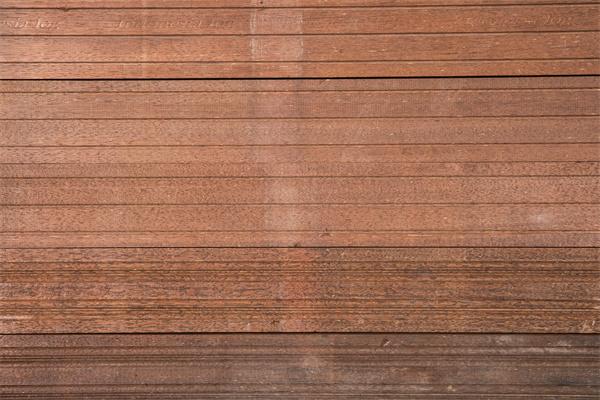 板材隔墙施工的工艺是什么?板材隔墙施工中有哪些常见问题?