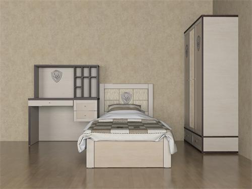 单人床尺寸是多少?床的尺寸怎么计算?