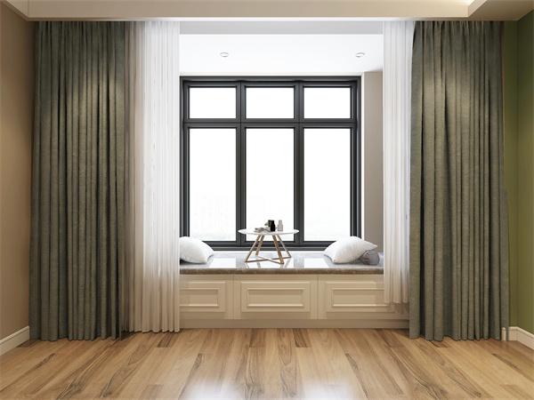 大理石窗台安装有什么注意事项?窗台需要装窗台石吗?