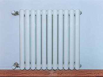 暖气片安装方法是怎样的?暖气片使用注意事项有哪些?