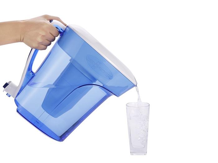 家用净水器牌子哪个好?净水器的选购事项有哪些?