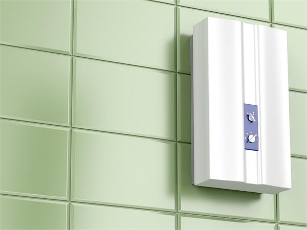 使用家用天然气热水器需注意哪些事项?天然气热水器选多少升好?