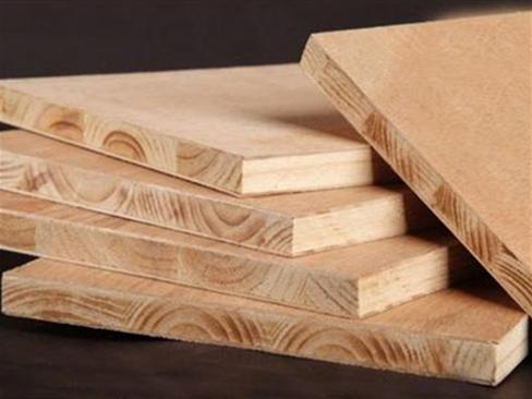 装饰板材有哪些种类?如何挑选?