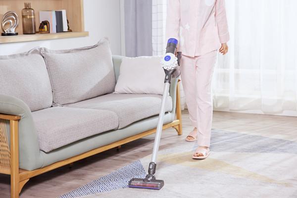 布艺沙发品牌排有哪些品牌?布艺沙发的清洁方式是什么?