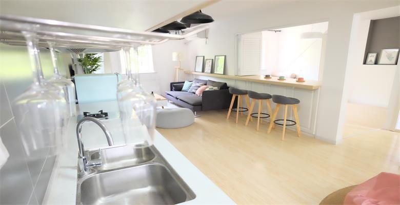 厨房下水道异味如何清除