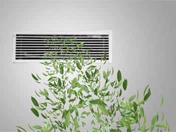 中央空调安装方法是怎样的?中央空调保养方法有哪些?