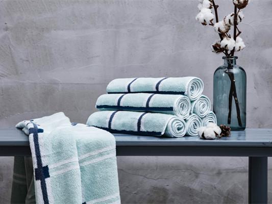 十大毛巾品牌有哪些?选购毛巾有哪些注意事项?
