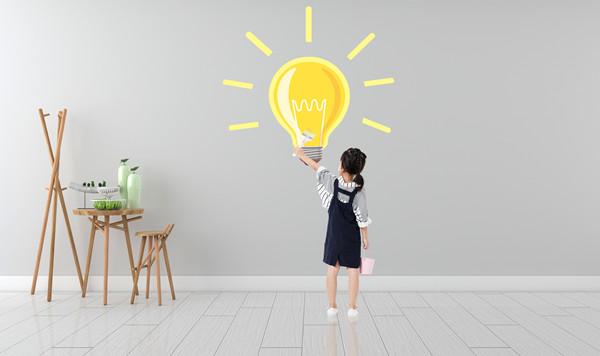 哪种乳胶漆环保?乳胶漆的作用是什么?