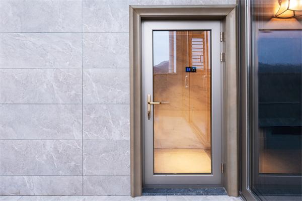 家庭装修中安棒棒防盗门审核预算注意哪些