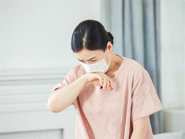 甲醛中毒症状有哪些?甲醛中毒怎么办?