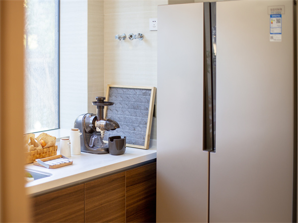 厨房台面清洁的窍门有哪些?如何保养厨房台面?