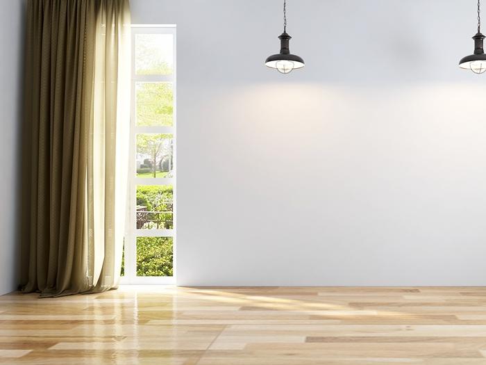 桦木地板优缺点分析,桦木地板选购注意事项有哪些?