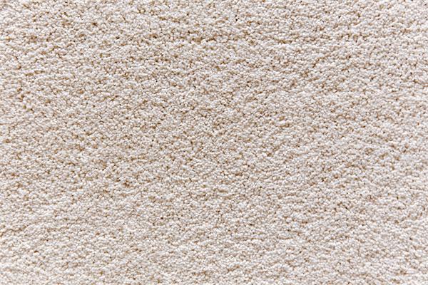 地毯清洗保洁怎么做?应该怎样处理地毯上的顽固污渍?