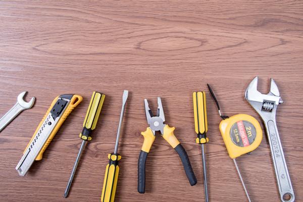 膨胀螺栓相关标准是什么?如何才能购买到高质量的膨胀螺栓?