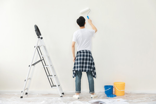 木器漆价格是多少?木器漆种类知识了解!