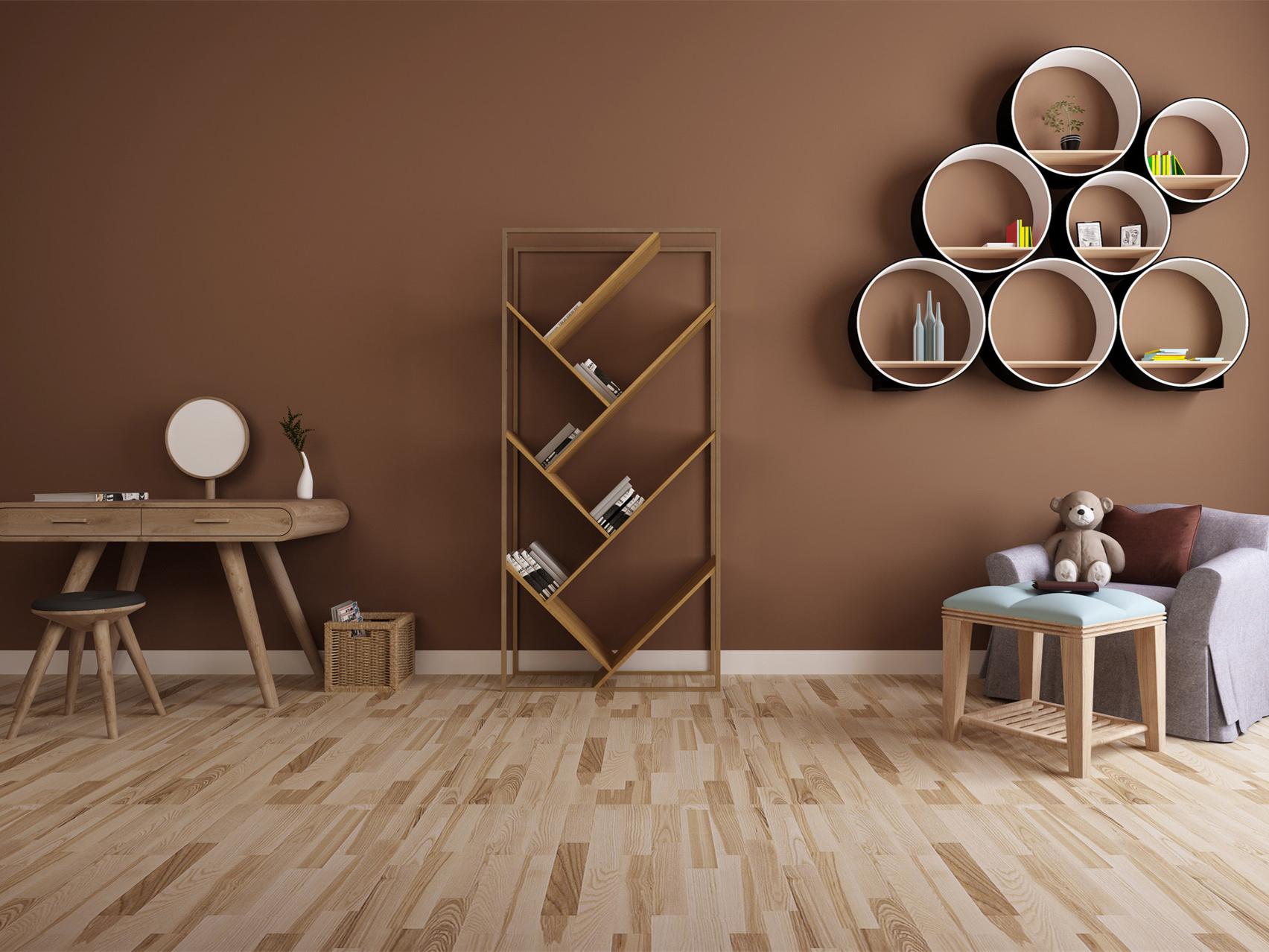 选材小知识来了,建议收藏:樱桃木家具的优缺点