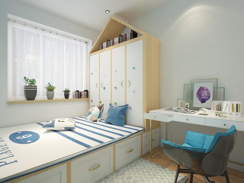 床头柜怎么保养 床头柜清洁技巧