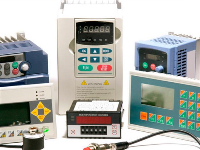 变频器工作原理是什么?变频器选择原则有哪些?