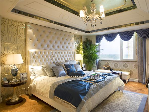 棕榈床垫哪个牌子好?棕榈床垫有哪些优缺点呢?