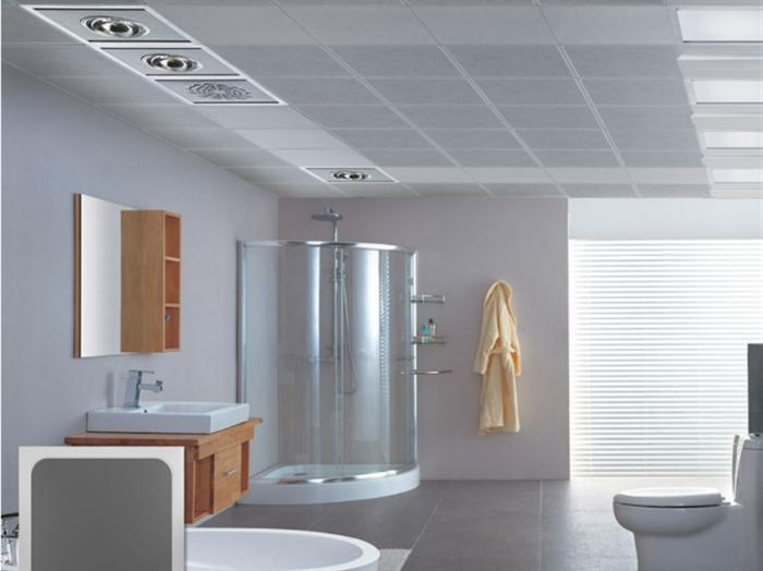 卫生间除臭方法具体有哪些?