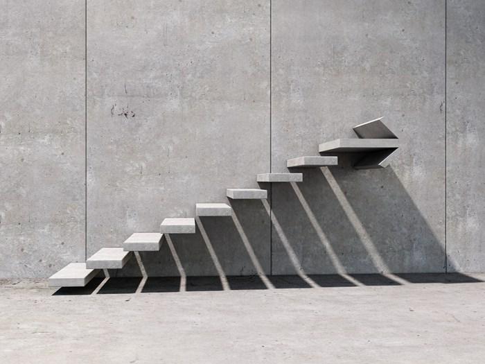 楼梯贴砖方法是怎样的?楼梯贴砖注意事项有哪些?