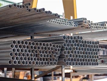 复式钢结构隔层步骤是什么?钢结构防火涂料如何分类?