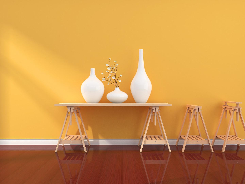 搭配知识:木地板颜色分类及搭配技巧