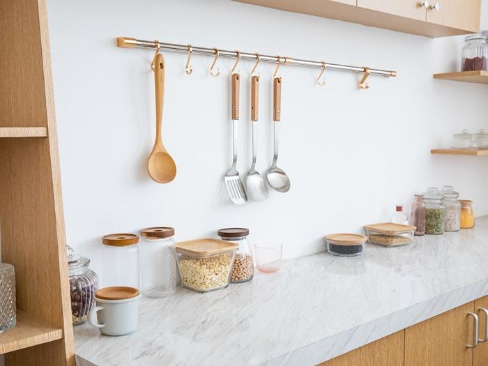 厨房设备厨具有哪些种类?厨房设备厨具的选购事项有哪些?