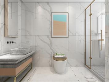 佛山卫浴如何选购?常见的卫浴洁具有哪些?