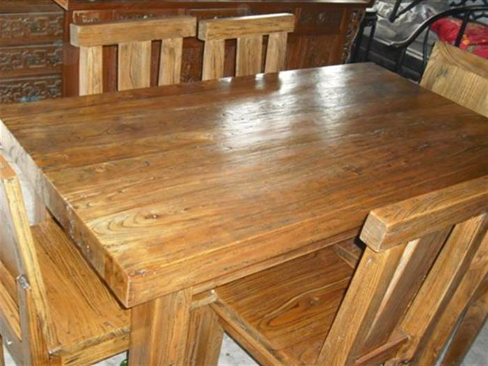 品牌红木家具有哪些?如何挑选红木家具?