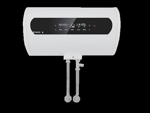 海尔燃气热水器怎么样?如何选购燃气热水器?