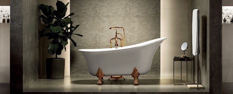 2021十大卫浴品牌,哪一款才是你的最爱