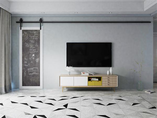 客厅装修背景墙价格是多少?背景墙种类有哪些?