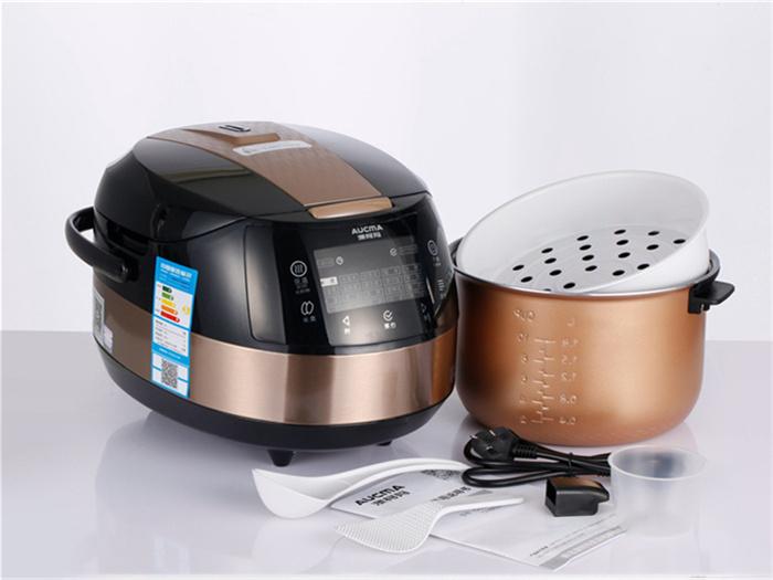 大型高压锅的保养方法?高压锅的选购技巧有哪些?