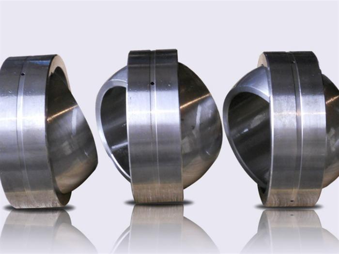 不锈钢轴承有哪些优点?不锈钢轴承有哪些缺点?