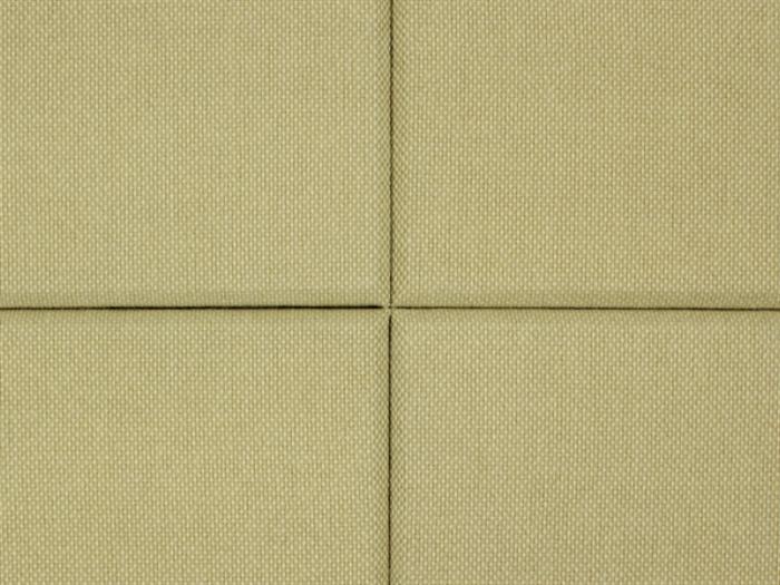 床头软包背景墙制作流程是什么?背景墙的材料有哪些?