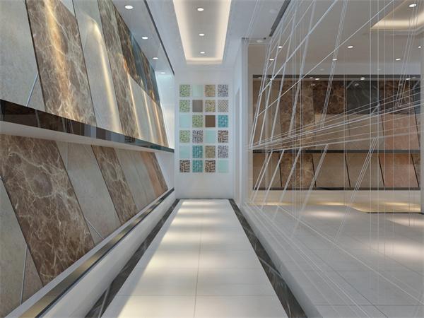 中国瓷砖品牌有哪些?瓷砖选购攻略?