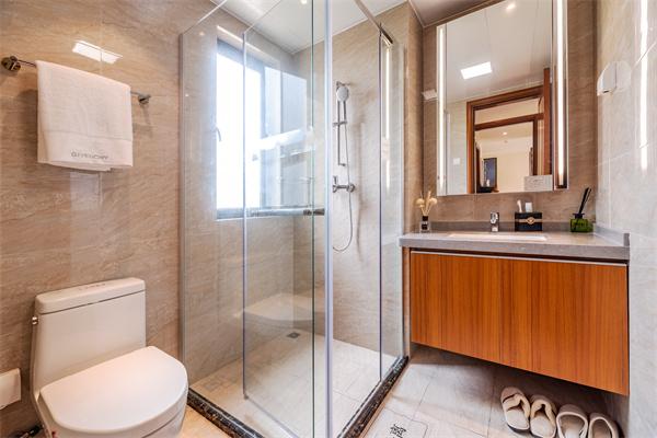 九牧卫浴价格是多少?如何选购卫浴产品?