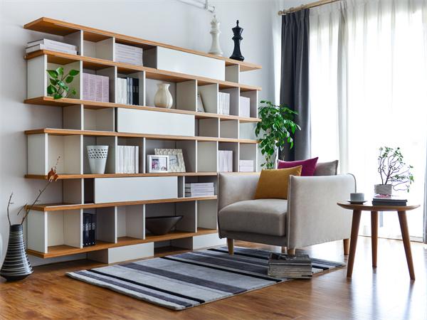 喜临门家具价格是多少?购买家具时需着重考虑哪些问题