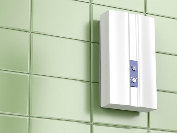 电热水器哪个牌子好  电热水器选购方法