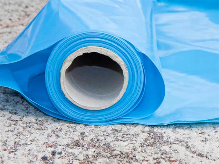 东方雨虹防水用料怎么样?防水卷材挑选注意事项有哪些?