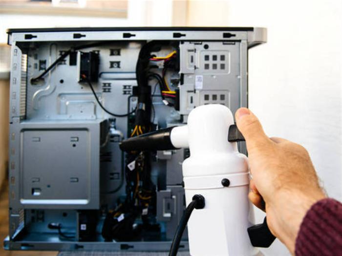 真空泵型号有哪些?真空泵选购要点有哪些?