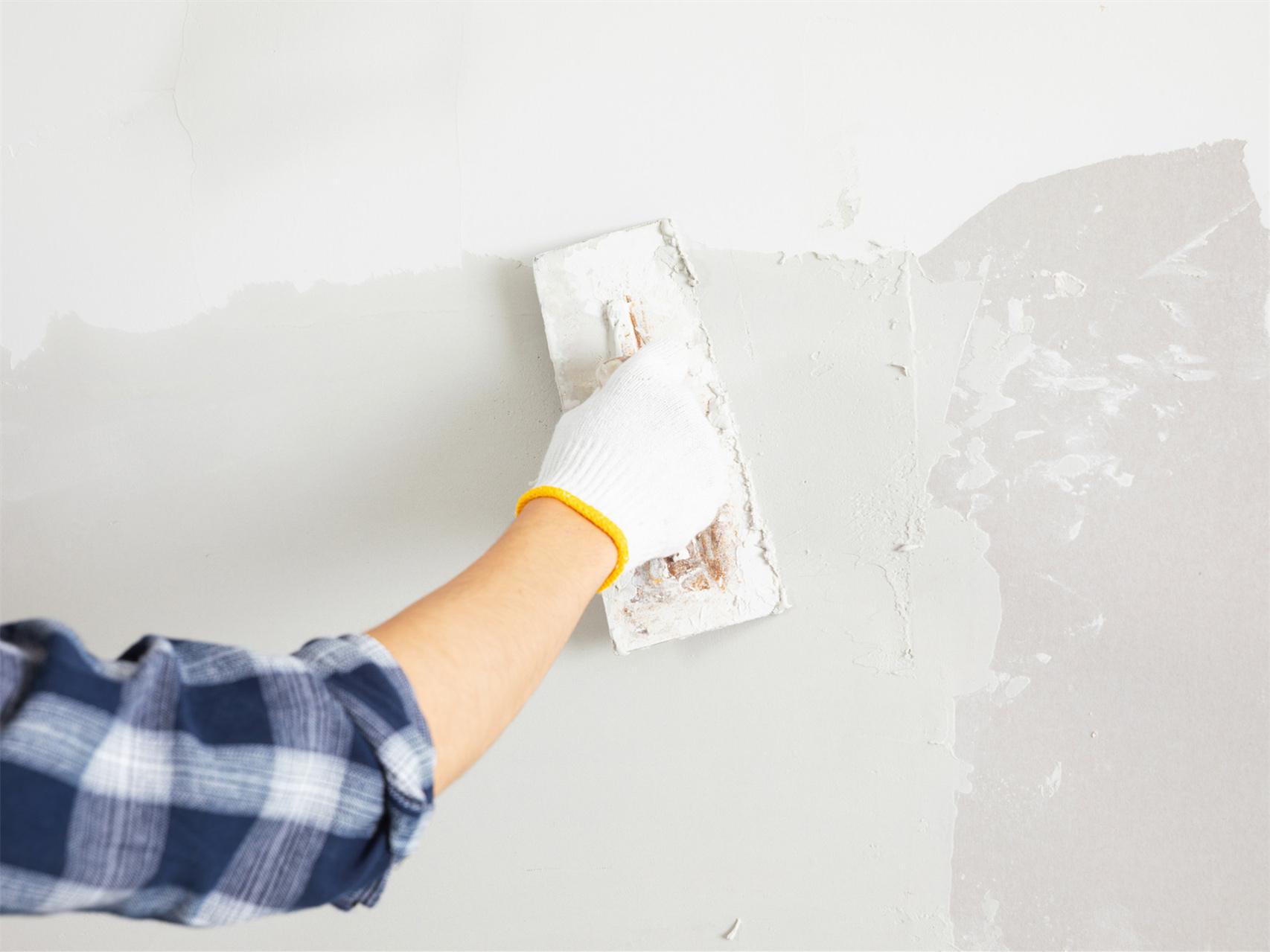 房屋装修的流程具体施工步骤是什么?