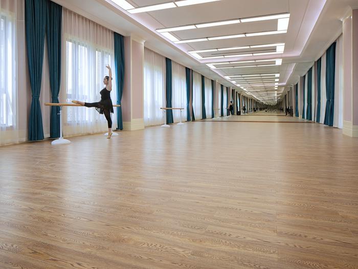 地板修补方法有哪些?地板如何清洁与保养?