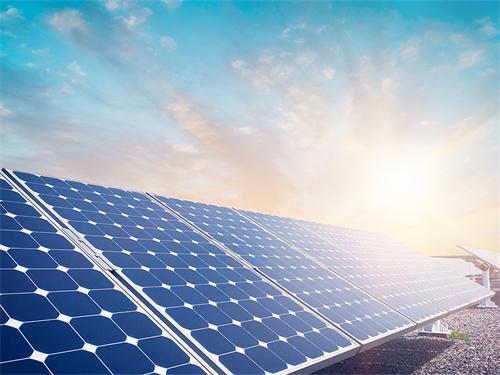 什么是家用太阳能电池板?太阳能电池板有哪些用途?