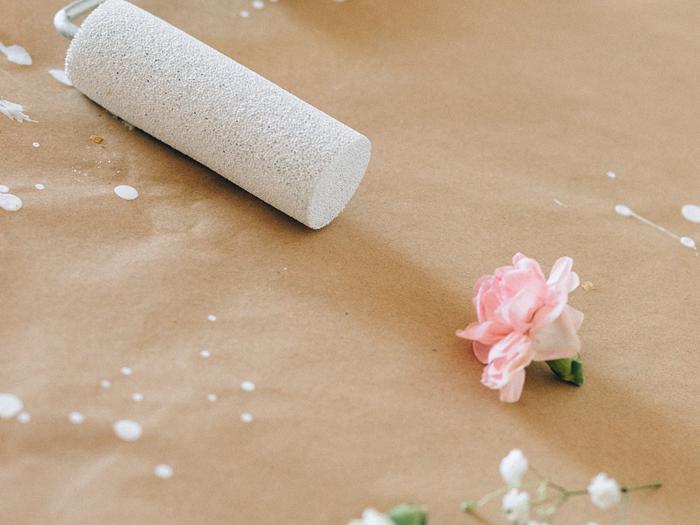 壁纸品牌十大排名,选择壁纸哪种材质比较好